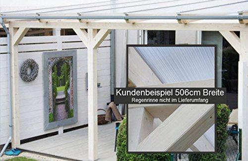 solidBASIC-600x300-cm-BxT-Leimholz-Terrassenberdachung-Stegplatten-Zubehr-Unbehandelt-NATUR-BERDACHUNG-TERRASSENDACH-HOLZ-VORDACH-CARPORT-TERRASSE-WINTERGARTEN-GARTENLAUBE-PAVILLON-6x3-m-0-5