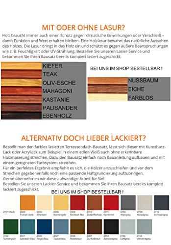solidBASIC-600x300-cm-BxT-Leimholz-Terrassenberdachung-Stegplatten-Zubehr-Unbehandelt-NATUR-BERDACHUNG-TERRASSENDACH-HOLZ-VORDACH-CARPORT-TERRASSE-WINTERGARTEN-GARTENLAUBE-PAVILLON-6x3-m-0-7