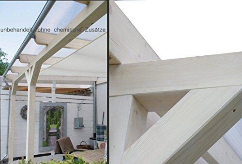 solidBASIC-mit-VSG-GLAS-600-x-300-cm-Terrassenberdachung-Leimholz-Glasdach-Verbundsicherheitsglas-Unbehandelt-NATUR-BERDACHUNG-TERRASSENDACH-HOLZ-VORDACH-CARPORT-TERRASSE-WINTERGARTEN-LEIMBINDER-GARTE-0-1
