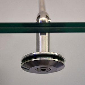 Home-Deluxe-Glasvordach-Verbundsicherheitsglas-VSG-Verschiedene-Gren-V2A-rostfreies-Edelstahlzubehr-0-1