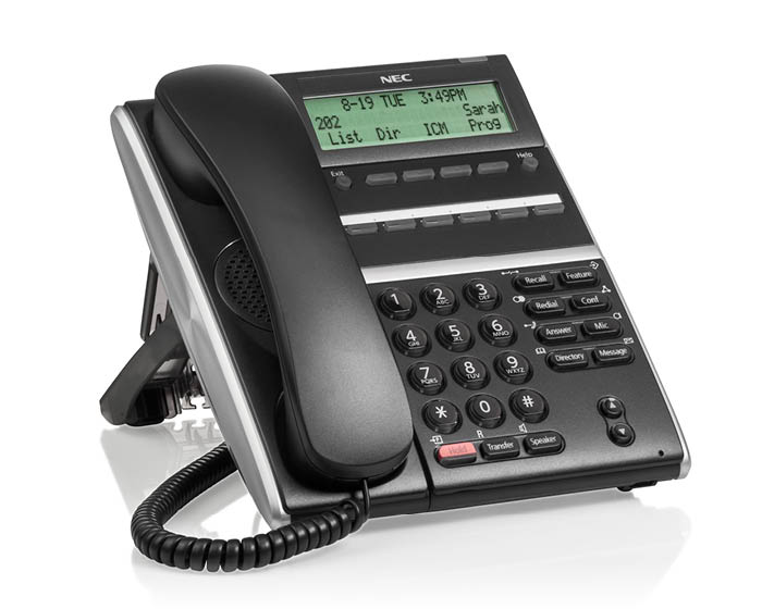 univerge dt410 nec enterprise solutions rh nec enterprise com nec dt700 user manual itl-12dg nec dt700 user manual itl-12dg