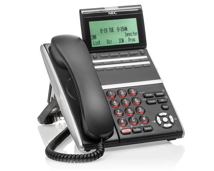 univerge dt430 nec enterprise solutions rh nec enterprise com nec dt300 series dtl-12d-1 manual nec dt300 dtl-12d-1 manual