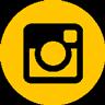 http://www.instagram.com/scrambledads/