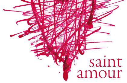 Saint Amour 2020