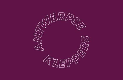 Antwerpse Kleppers 13