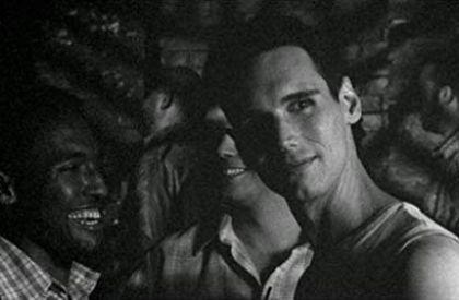 Cinema: 1985