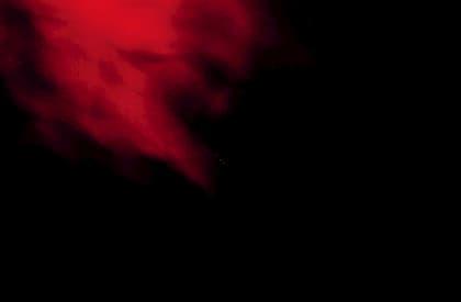 Saint Amour 2021