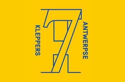 Antwerpse Kleppers 7
