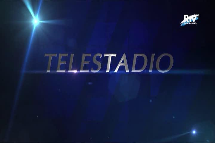 Telestadio del 21/05/2019