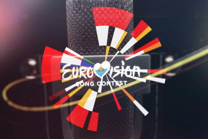 """""""Eurovision 2020: una serata in musica"""""""