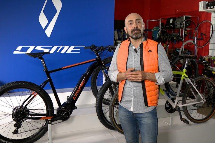 L'ABiCi del Ciclista - 18/06/2021