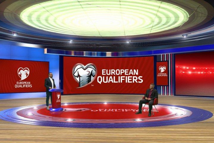 San Marino - Albania | Highlights 08/09/2021