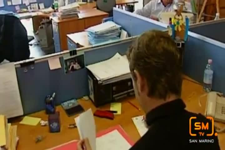 La Riforma Fiscale nel mirino dell'Ordine degli Avvocati e Notai