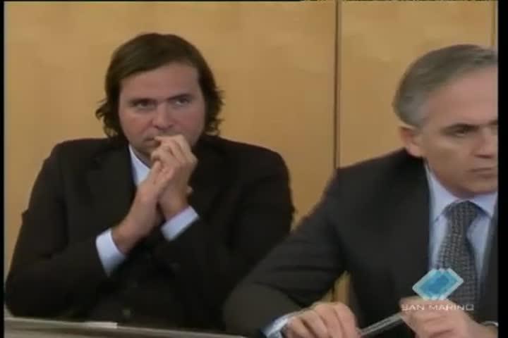 Nella prossima sessione consiliare approda il bilancio previsionale 2011