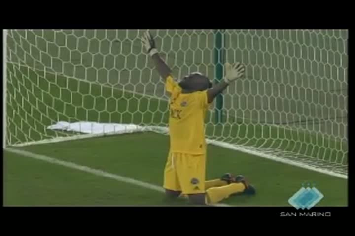 Inter campione del mondo. 2010 da incorniciare