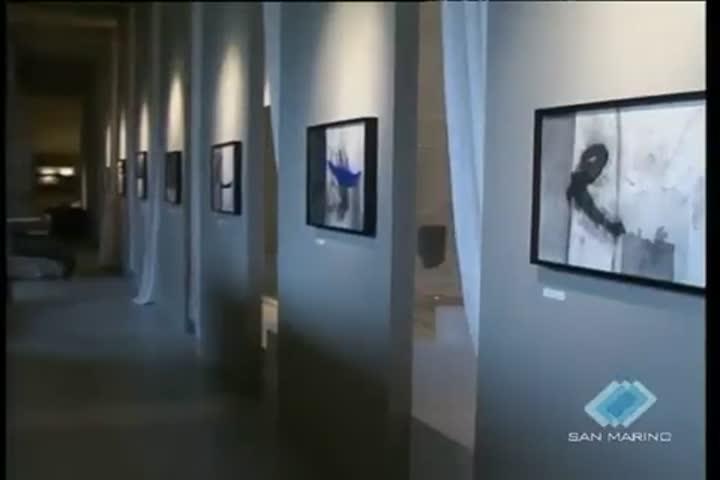 Dare/Avere: fino al 4 dicembre, a Dogana, la nuova mostra di Leonardo Blanco