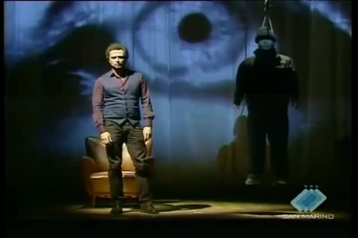 Buoni riscontri per la stagione teatrale sammarinese 2009-2010: in crescita gli spettatori