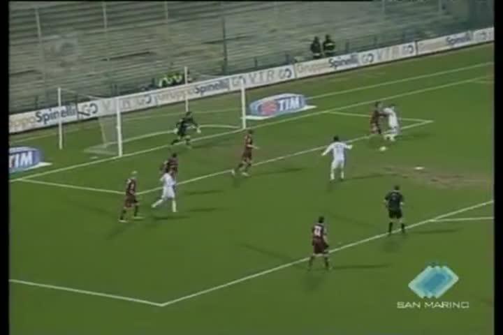 Serie B: l'anticipo è Brescia-Ascoli
