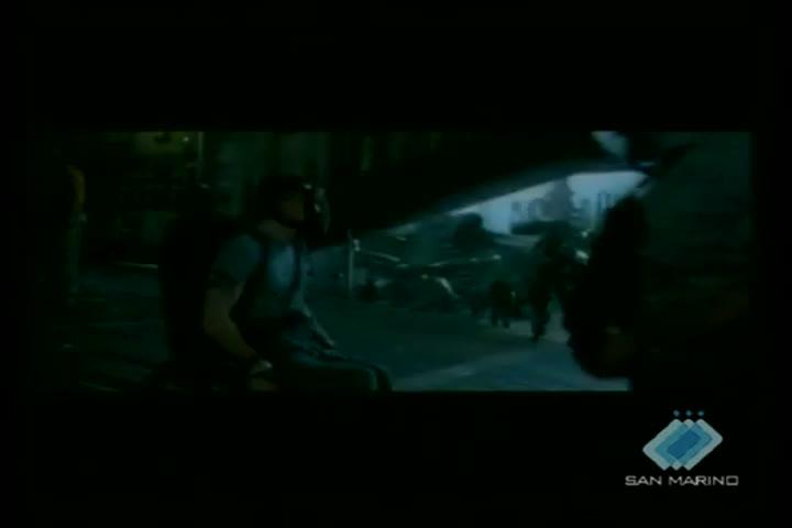 Esce Avatar, kolossal in 3D di James Cameron, lo stesso di Titanic