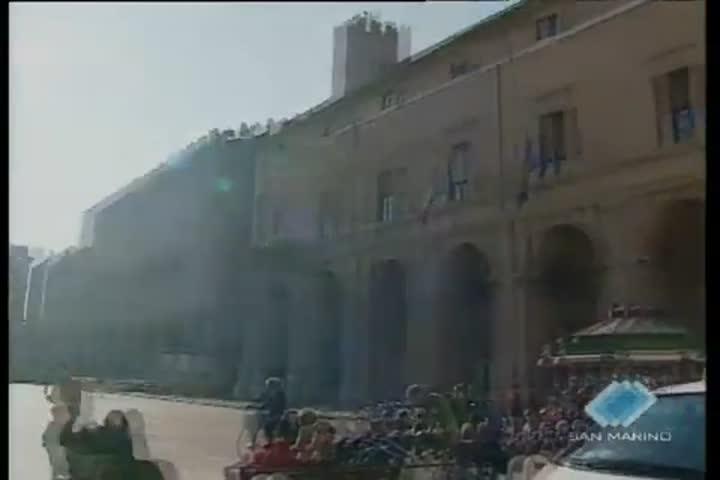 """Rimini: Polizia Municipale in """"stato di agitazione"""""""