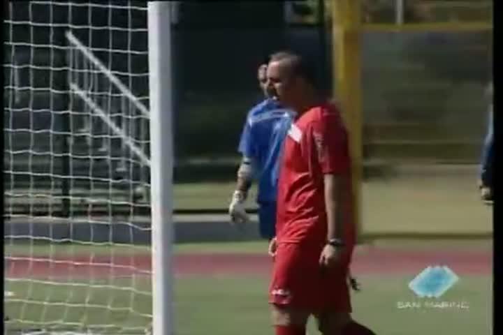 Il San Marino Calcio  è alla vigilia del suo undicesimo campionato consecutivo tra i professionisti