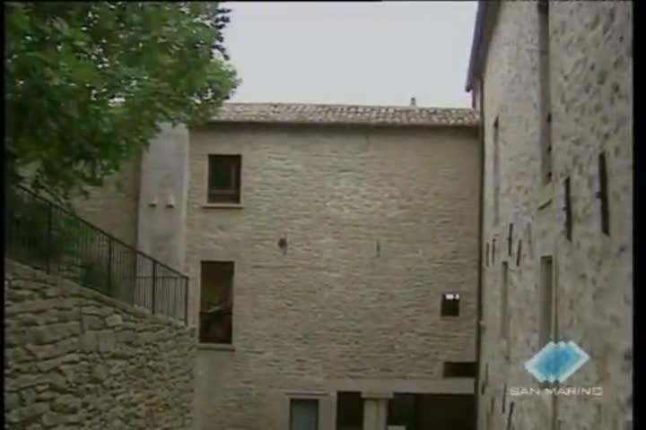 Anche a San Marino partirà un Corso di Alta Formazione per laureati in cerca di lavoro