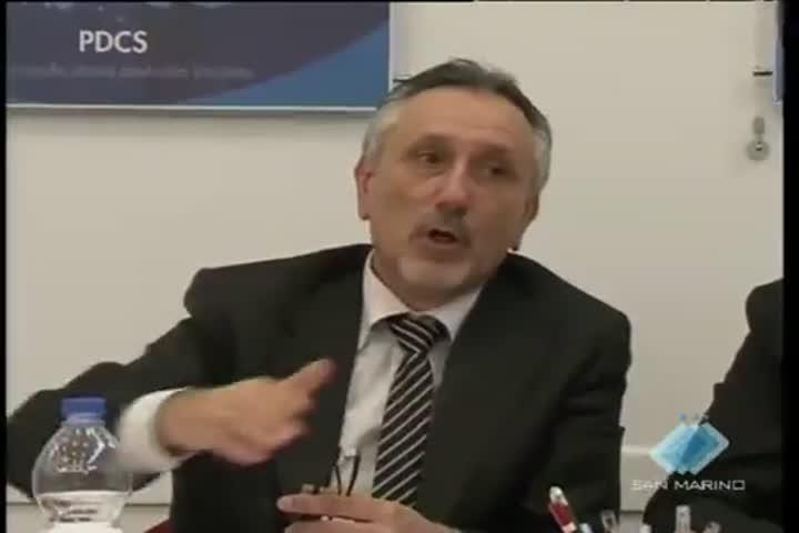 Aggiornato a lunedì il confronto tra Governo e Patto sulla legge previsionale di Bilancio 2011