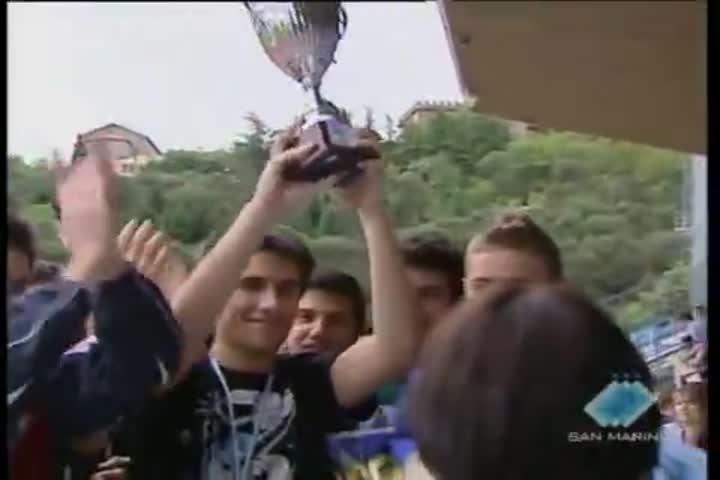 Lo Sport è cultura con la Freedom Cup