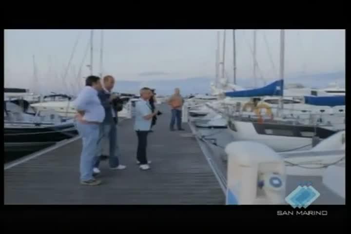 Rimini Yacht: sequestrate anche 2 barche sammarinesi