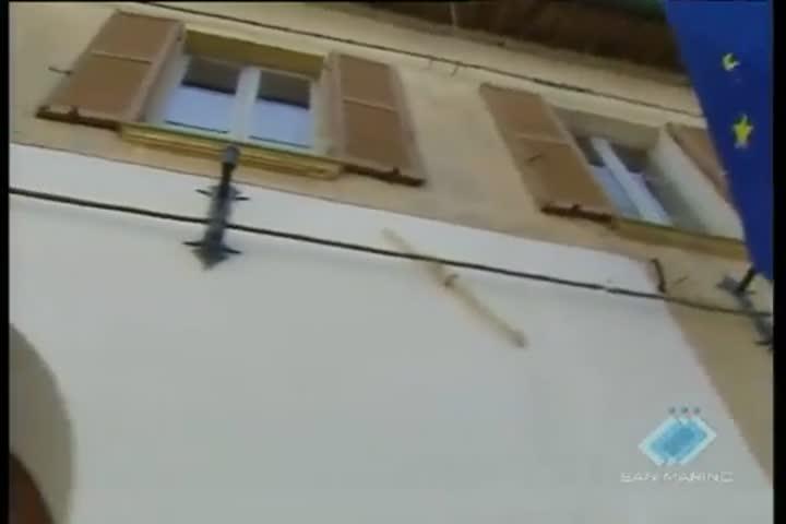 Indagine Cricca: cassette di sicurezza a San Marino