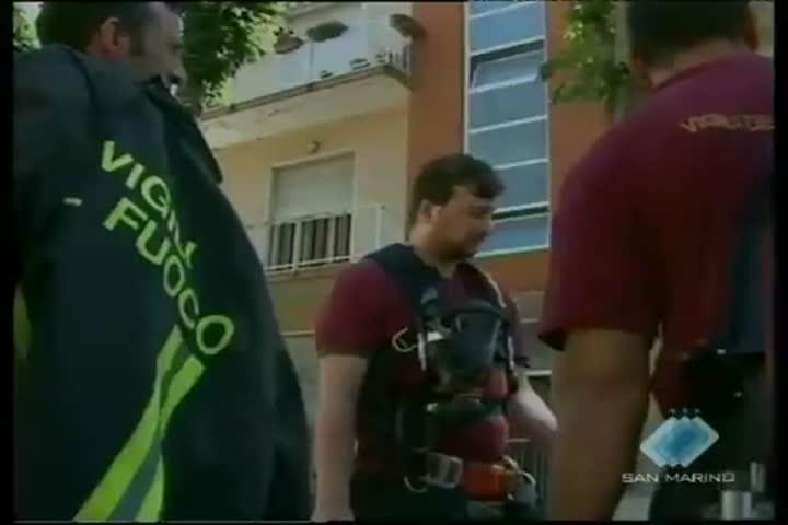 Anziano morto in casa a Rimini: corpo scoperto dopo una settimana