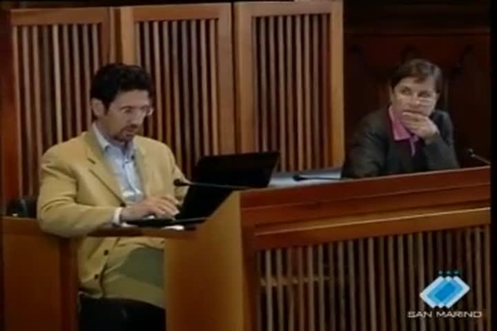 commissione affari interni