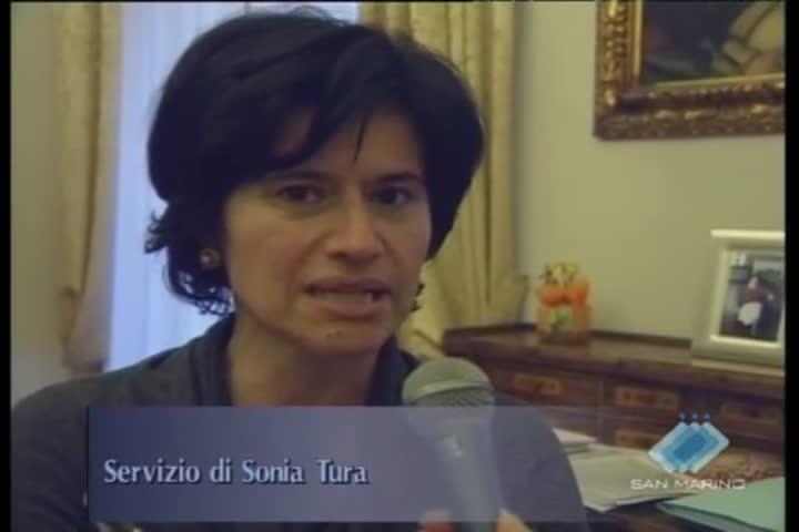 """Autovelox fiscali, la Mularoni: """"Non siamo il paese della mafia"""""""