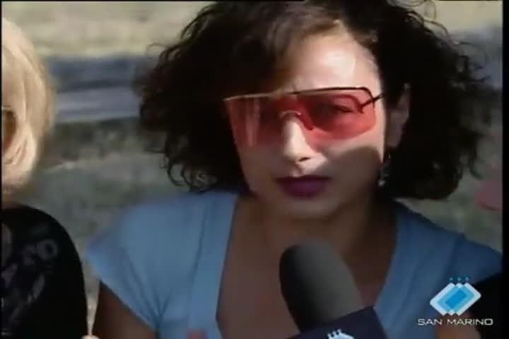 """""""E...state con noi"""", intervista a Katia Beni e Sonia Grassi"""