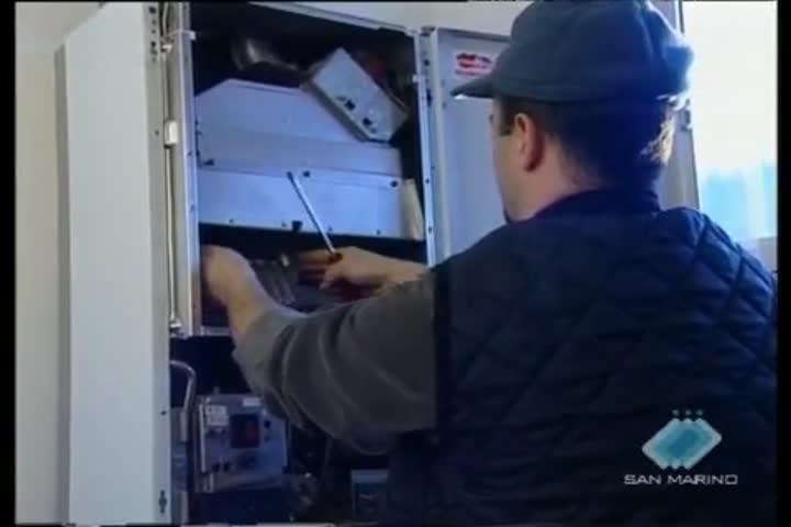 Slittate di sei mesi le scadenze per l? adeguamento degli impianti a gas