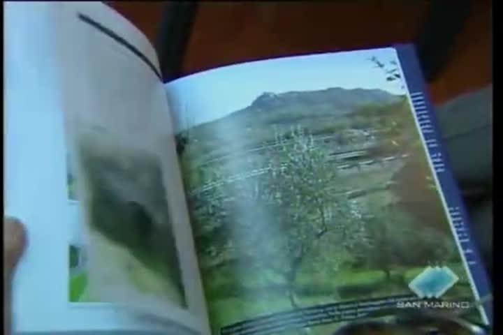 ?Sui binari di un sogno? un libro dedicato alle ferrovie abbandonate