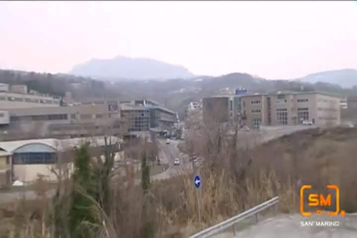 Italia-San Marino, ratificare l'accordo di cooperazione per uscire dalla Black List