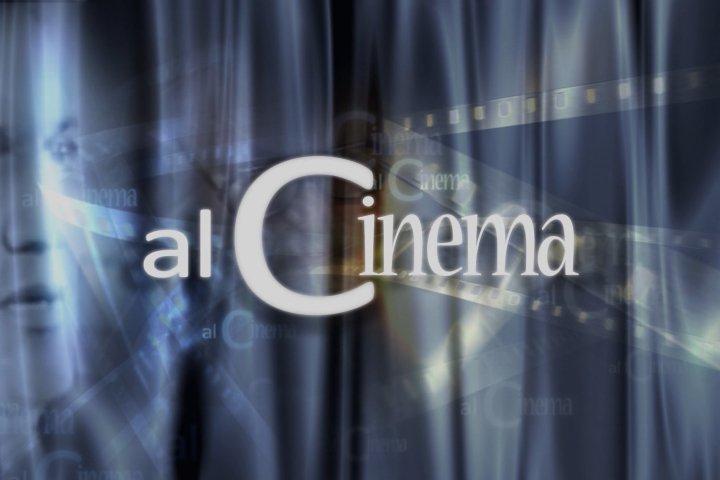 AL CINEMA Puntata 29