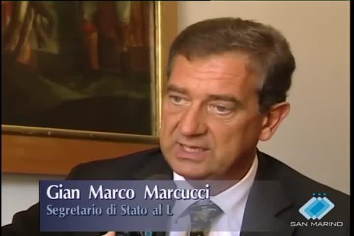 intervista marcucci