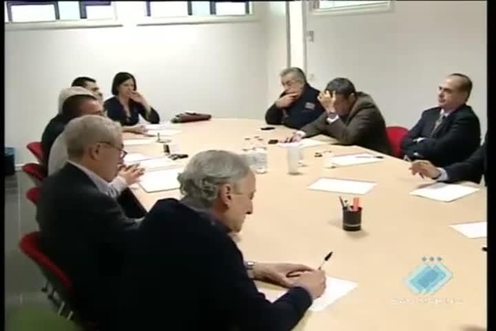 Il partito socialista riformista non siederà al tavolo preparato da Nps