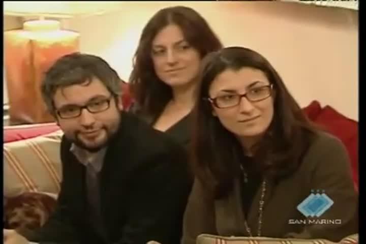Va a Paolo Sorrentino il Premio Fondazione Fellini 2010