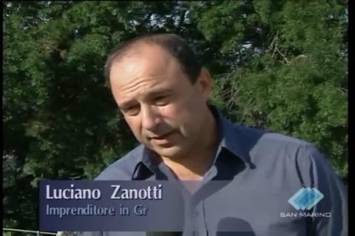 Risparmio energetico ed energie rinnovabili: San Marino tiene il passo