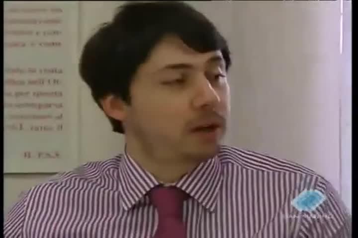 """Domani sera la serata Psd dal titolo """"San Marino al bivio"""""""