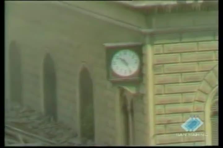 2 agosto 1980. 30 anni fa la strage di Bologna