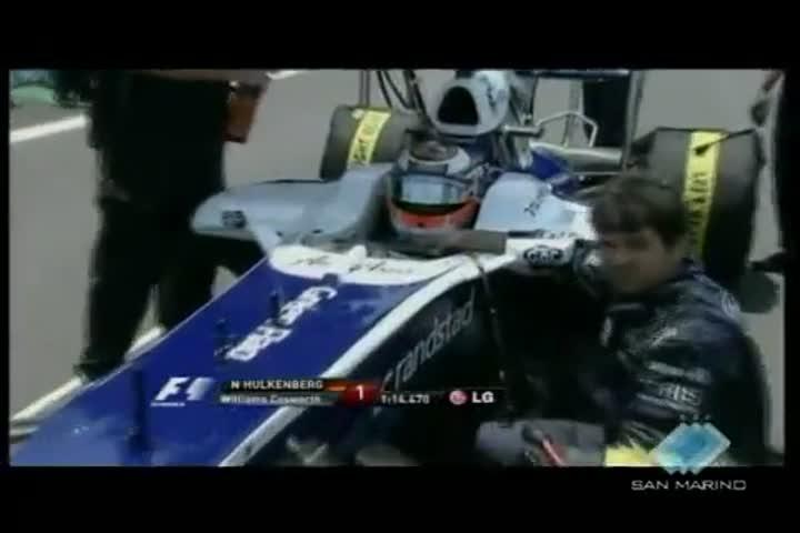 Ultima gara per la Formula 1: ad Abu Dhabi tutto esaurito