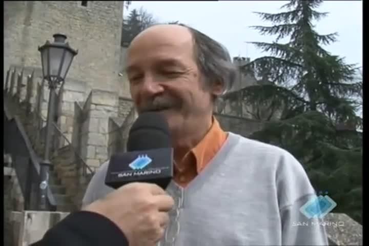 Biliardo: Maurizio Gobbi 5° assoluto a Brandeburgo