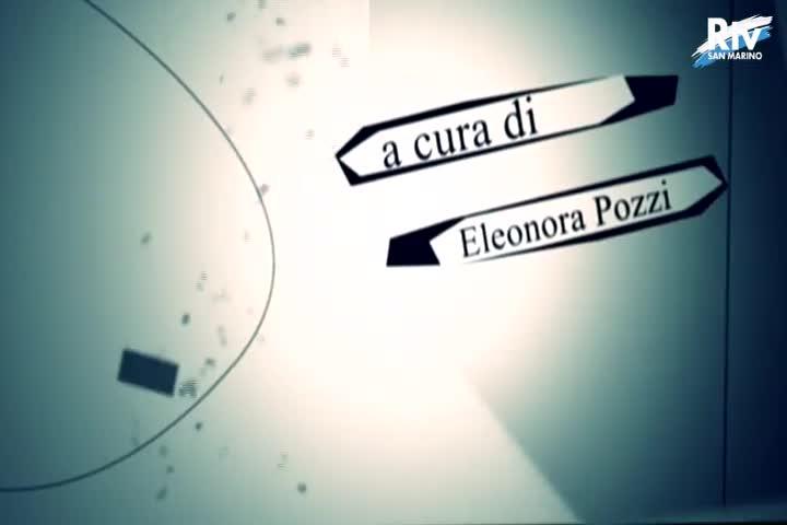 DireFare - decima puntata (04/04/2014)