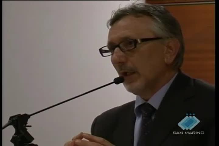 """Consiglio centrale Dc: """"feriti, ma avanti con gli impegni presi"""""""