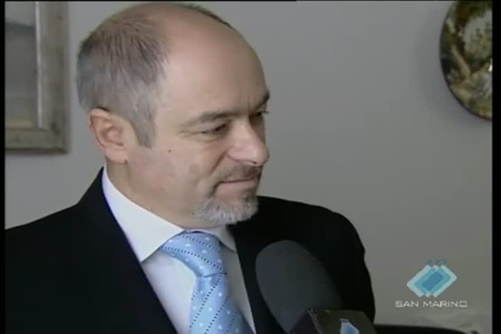 Congresso Mondiale del Turismo: il commento del Segretario Berardi