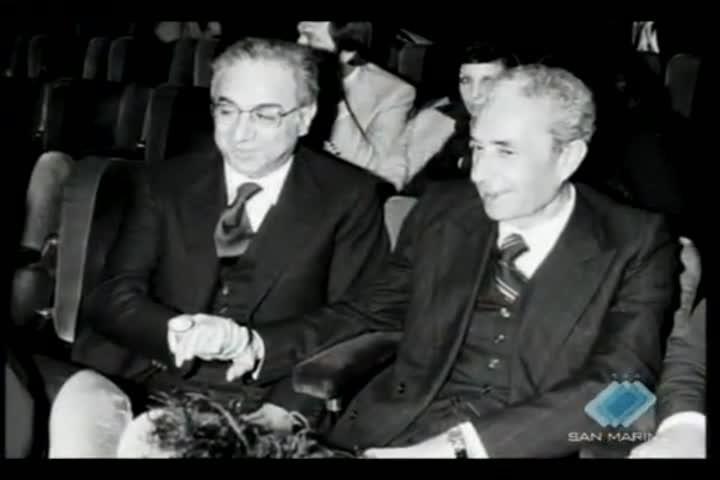 Cossiga non ce l?ha fatta, è morto il Presidente emerito della Repubblica Italiana